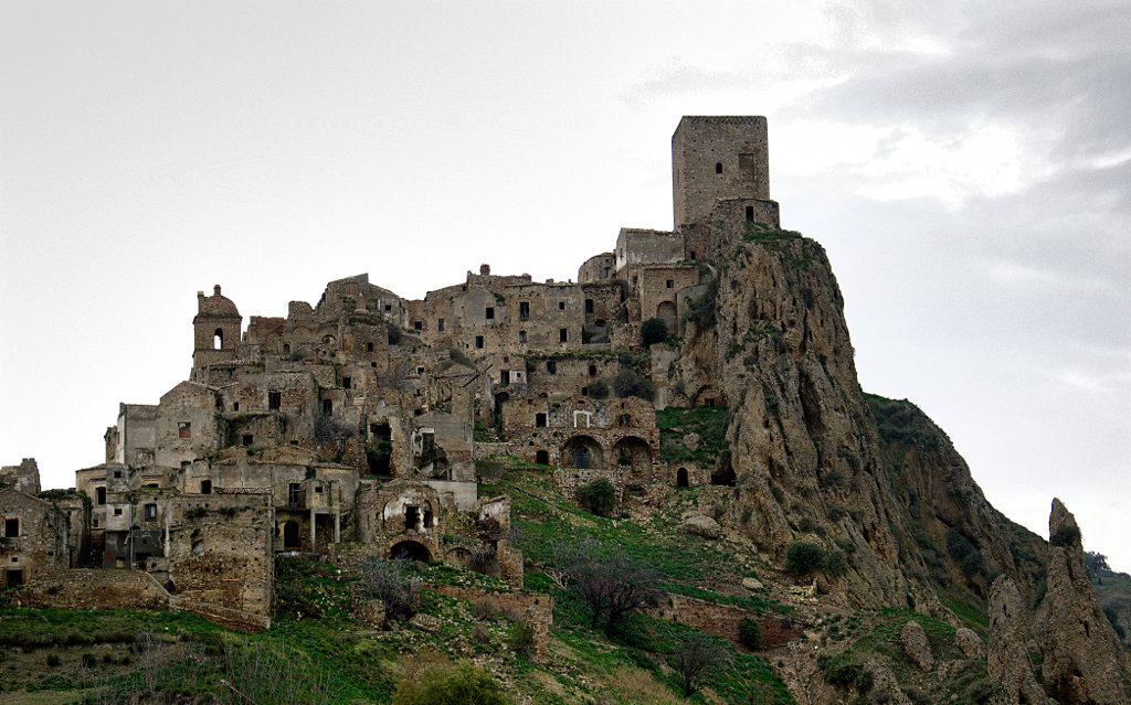 Craco2VistaBC2C